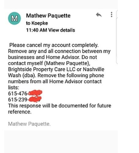 SmartSelect_20180614-175058_Samsung%20Internet