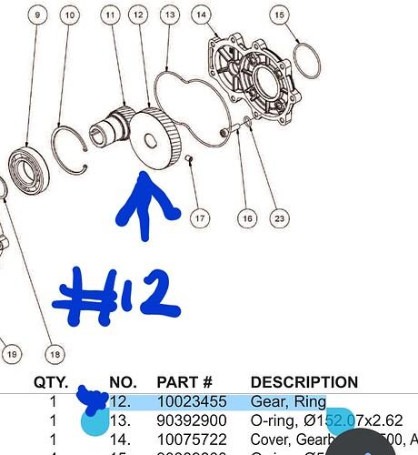 Screenshot_20210910-192753_Drive