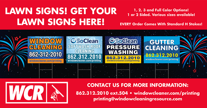 V1.2021_Lawn-Signs_4th-July_Facebook-ad