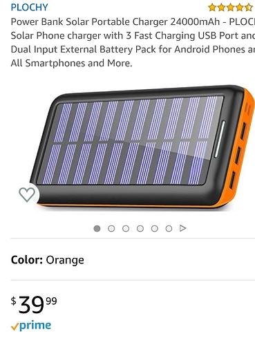 SmartSelect_20190313-233257_Amazon%20Shopping