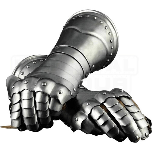 w_3_0012144_15th-century-italian-style-gauntlets