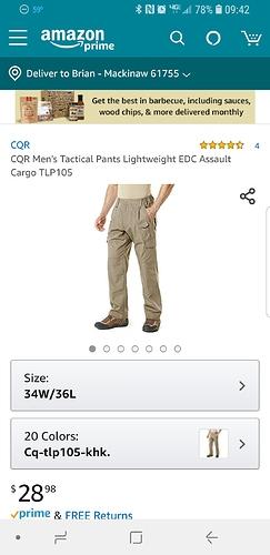 Screenshot_20190409-094246_Amazon%20Shopping