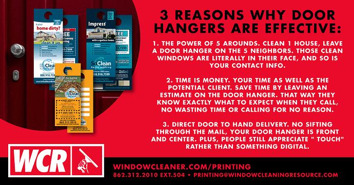 V1. 3-Reasons-Door-Hangers_FB-Ad