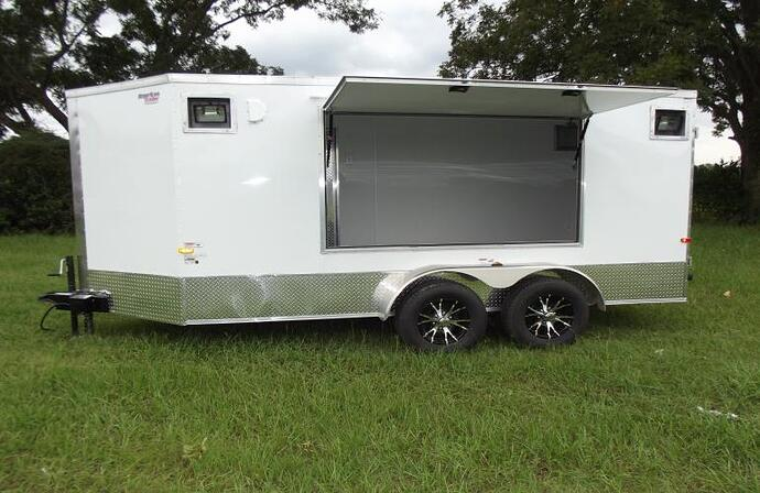6x14-Tandem-Pressure-Washing-Trailer-5200-Axles09