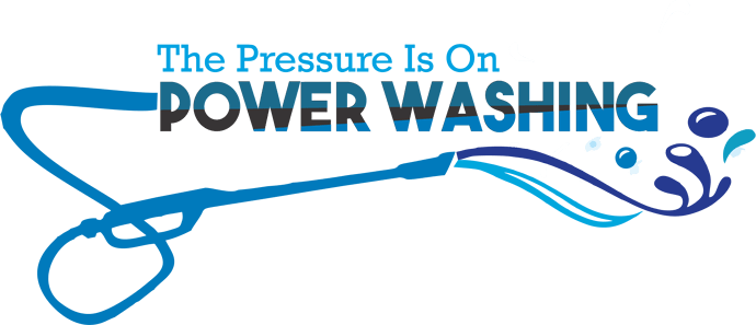 The%20Pressure%20is%20On%20Power%20Washing%20logo%20png(1)