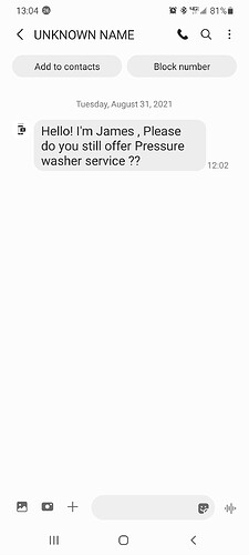 Screenshot_20210831-130407_Messages