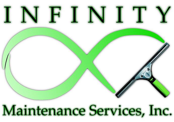 IMSINC_concept