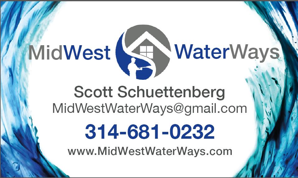 Business Card Design - Marketing - Pressure Washing Resource