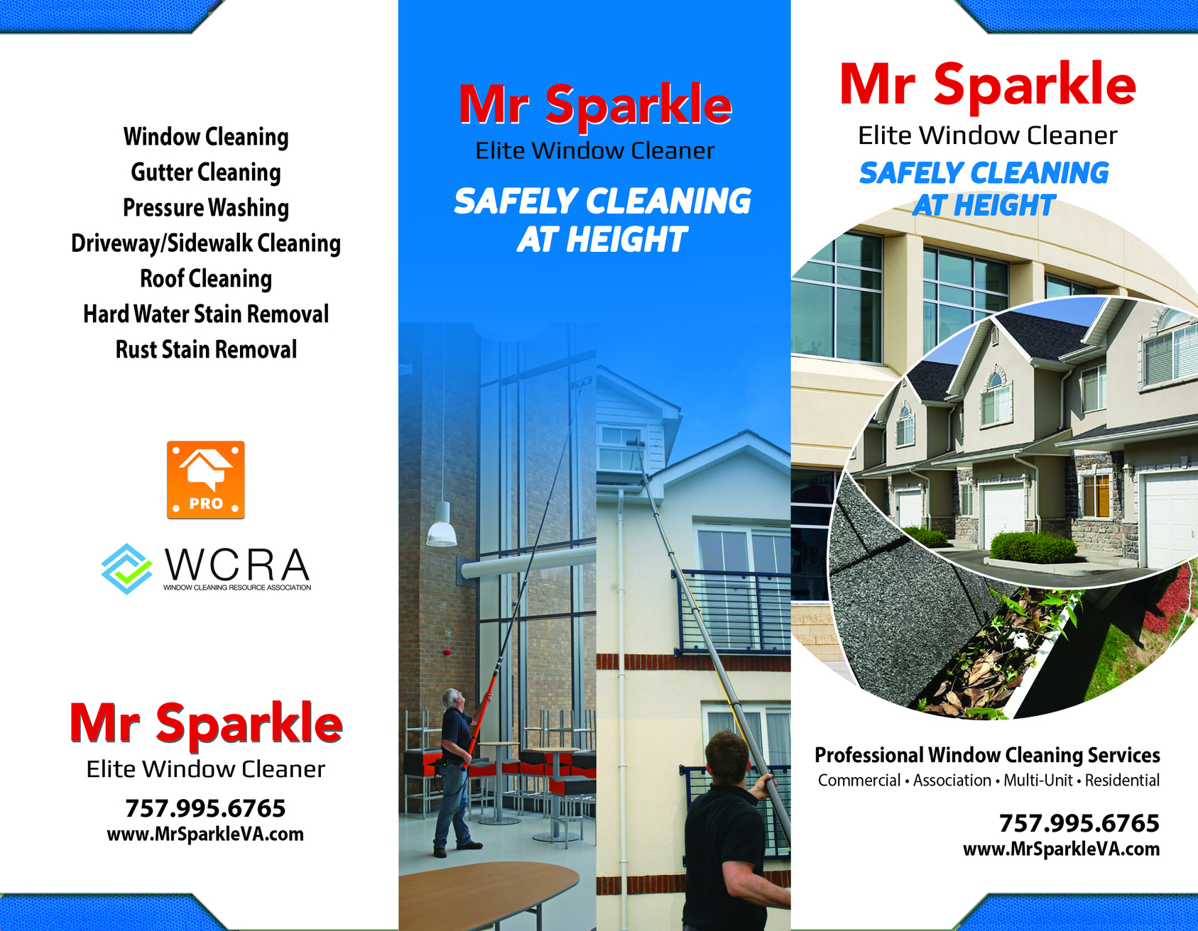Mr Sparkle Brochure Trifold Pp Window Cleaning Outside Jpg1687x1312 1 88 Mb