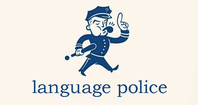 Language-Police-660x350-1483010142