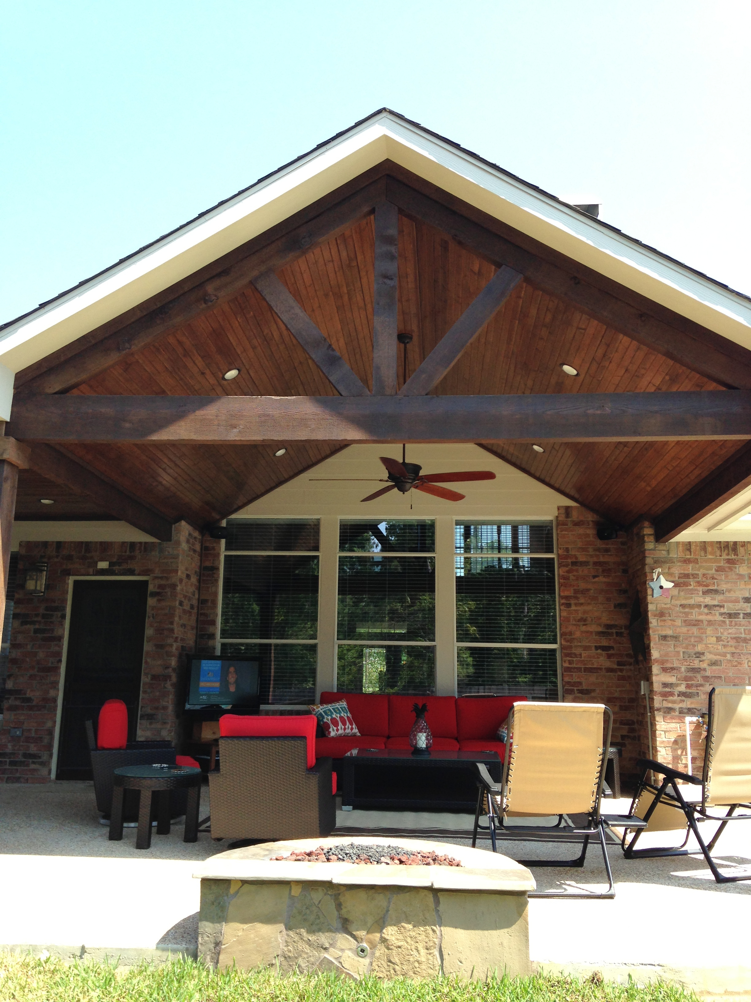 imagejpg2448x3264 224 mb - Wood Under Porch Ceiling