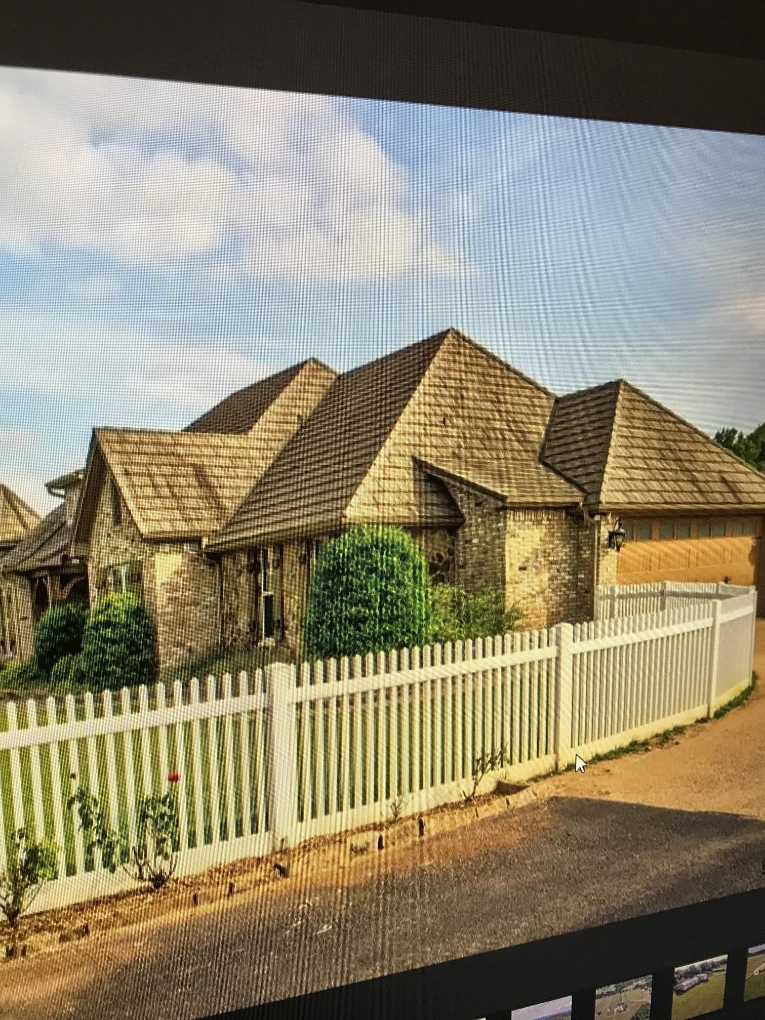 Tile Shingle Roof Residential Pressure Washing Resource – Can You Pressure Wash A Shingle Roof