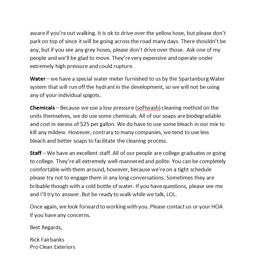 Letter_to_HO_p3