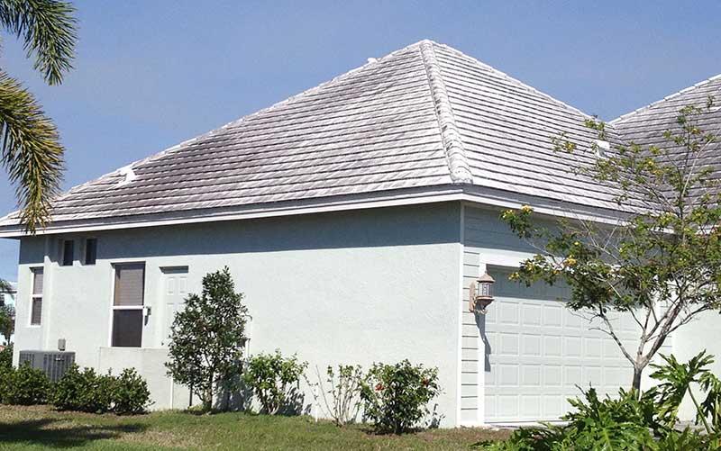 White-Tile-Roof