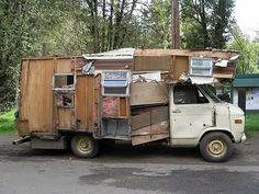 f61507de75c553b4709a4a7c6cf0cae7--truck-camper-camper-van
