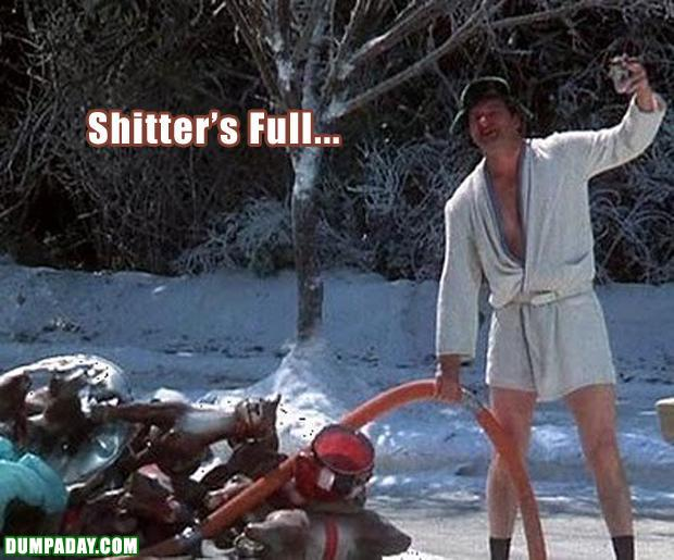 funny-christmas-pictures-shitters-full-national-lampoons-christmas-vacation