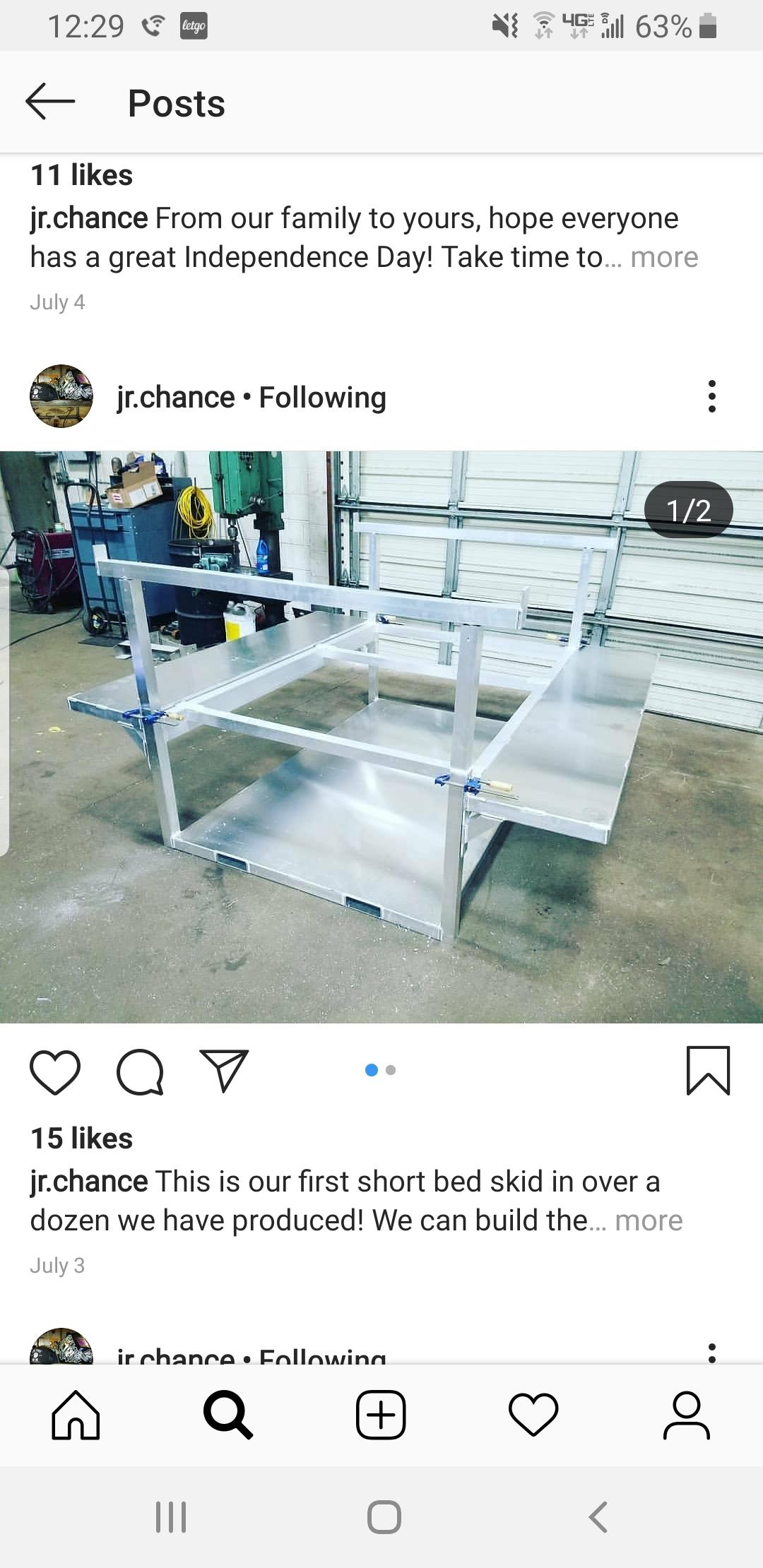 Screenshot_20190720-122920_Instagram