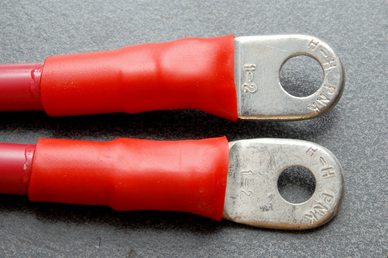 28-Making-Your-own-Battery-Cables-1