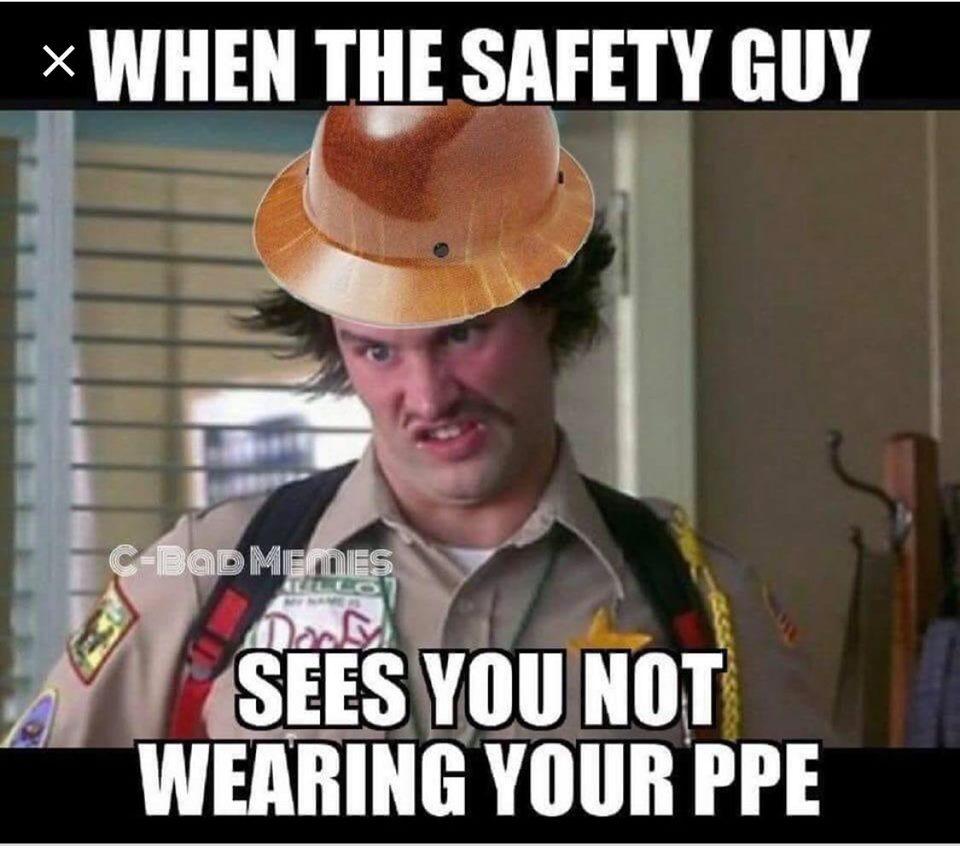 safety%20guy