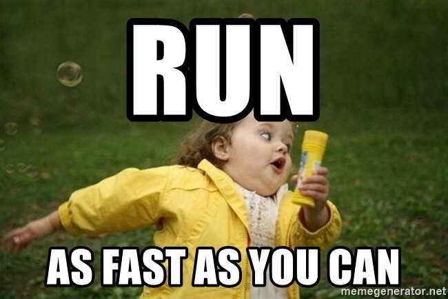 run-as-fast-as-you-can