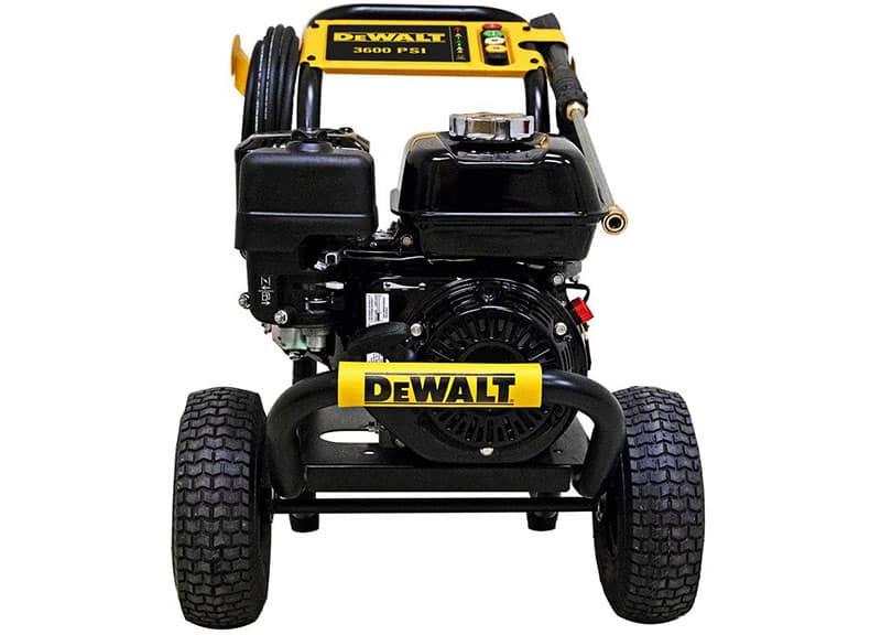 Dewalt-DXPW3625-3